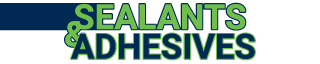 Sealants_logo