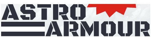 armour
