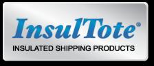insultote logo